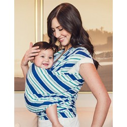Park Baby Sling